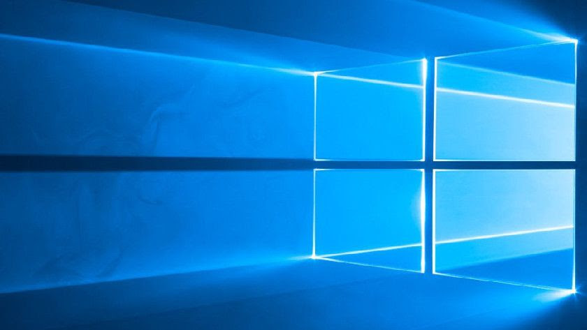Rendimiento de Windows 10 frente a Windows 7 y 8.1