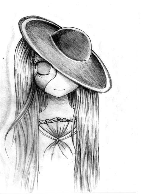 images  cool drawing ideas  pinterest