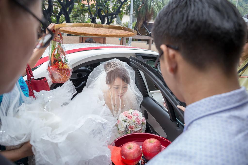 080優質婚禮拍攝推薦