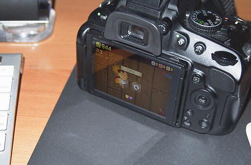 Screen Shot 2012-10-30 at 9.13.05 PM