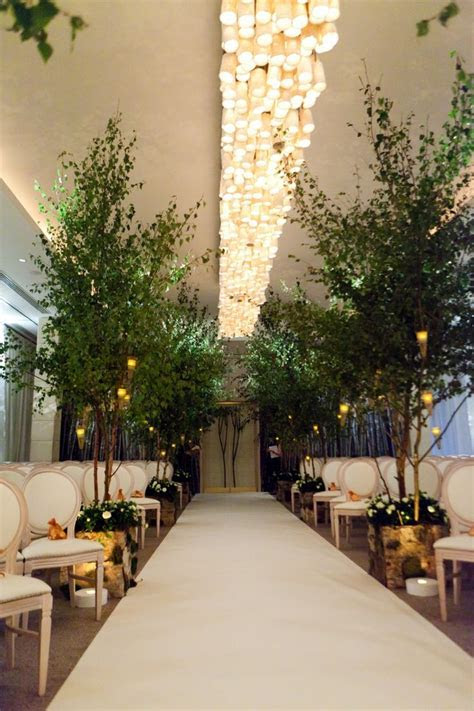 513 best Aisle flowers images on Pinterest   Wedding