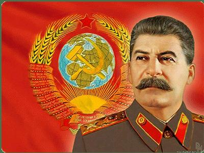 Ποινικό αδίκημα στον κομμουνισμό η θρησκευτική πίστη