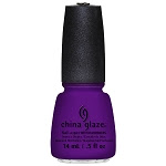 China Glaze Cirque Du Soleil - Worlds Away Collection Whirled Away 0.5 oz. (157683)