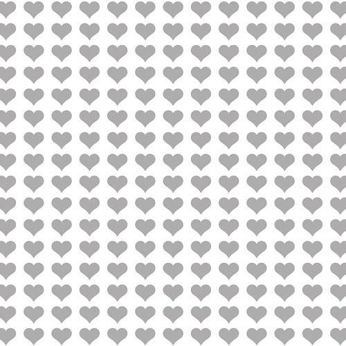 20-cool_grey_light_NEUTRAL_hearts-plain_12_and_a_half_inch_SQ_350dpi_melstampz