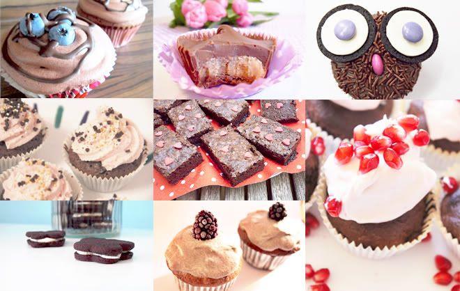 http://i402.photobucket.com/albums/pp103/Sushiina/food1-2.jpg