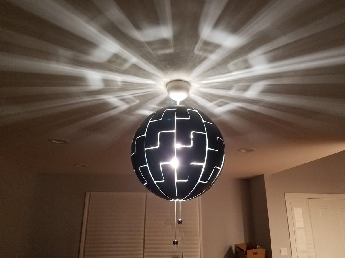 ps lamp 4