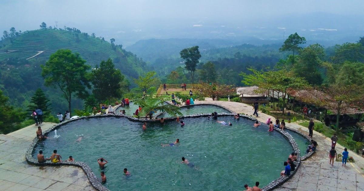 Tiket Masuk Candi Umbul Magelang - 11 Gambar Wisata Punthuk Setumbu Rute Alamat Dan Harga Tiket ...
