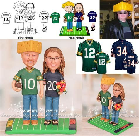 From Moments to Eternity: Awesome Cake toppers: How to