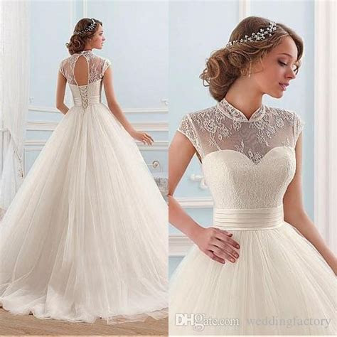 cheap high quality ball gown wedding dresses   Paparazzo