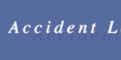 Accident Attorneys, Accident Lawyers