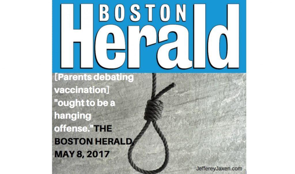 boston-herald-anti-vax-hanging-1024x603-