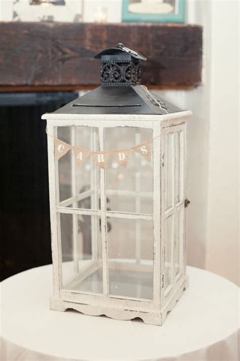 Best 20  Lantern card box ideas on Pinterest   Dollar