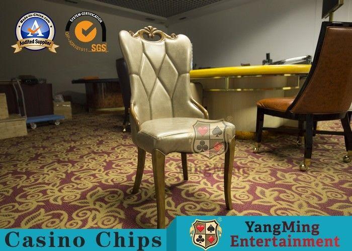 Gaming Chair Qatar Living