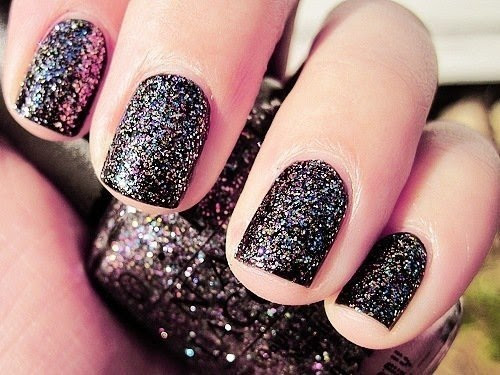 http://impfashion.com/wp-content/uploads/2014/02/nail-art-tumblr-4.jpg
