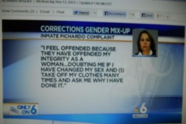 Imagen de la información de NBC 6