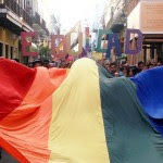 San Juan, Puerto Rico, International Day Against Homophobia and Transphobia, gay news, Washington Blade
