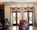 Curtain Ideas for Living Room Living Room Design Tips Guide ...