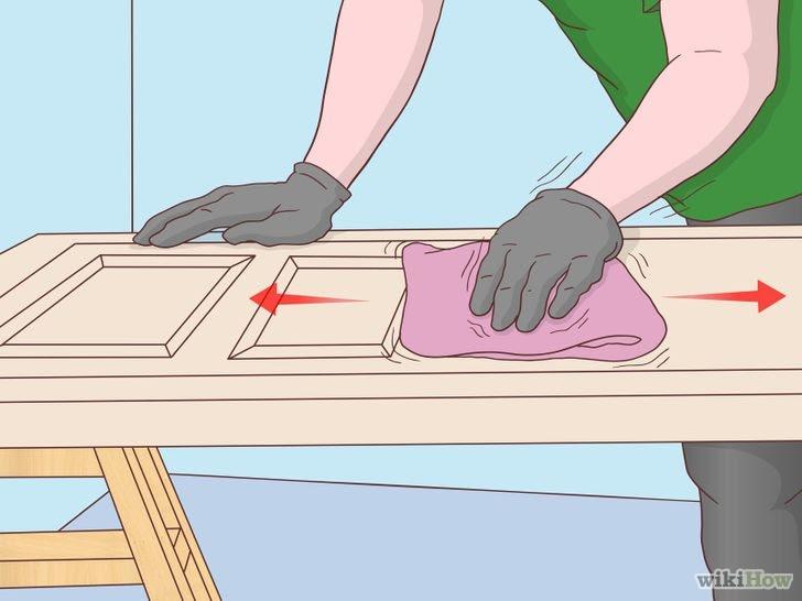 Paint Doors Step 7 Version 2.jpg