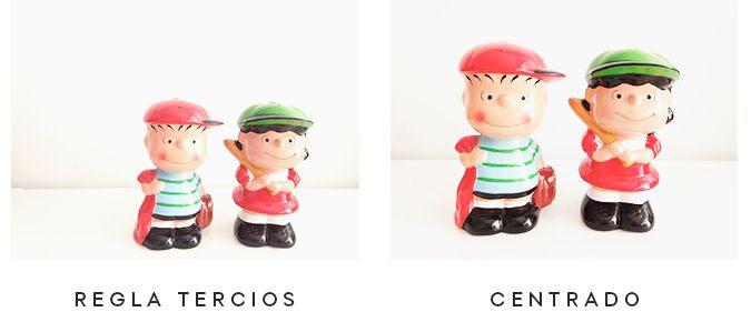 photo TERCIOS.jpg