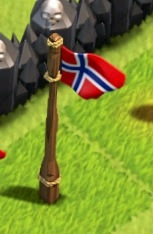 http://img3.wikia.nocookie.net/__cb20121113065359/clashofclans/images/6/6e/Norway.jpeg