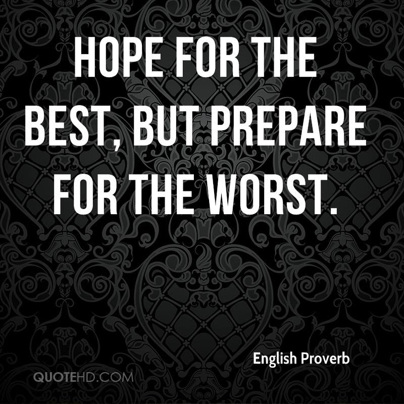 English Proverb Quotes Quotehd