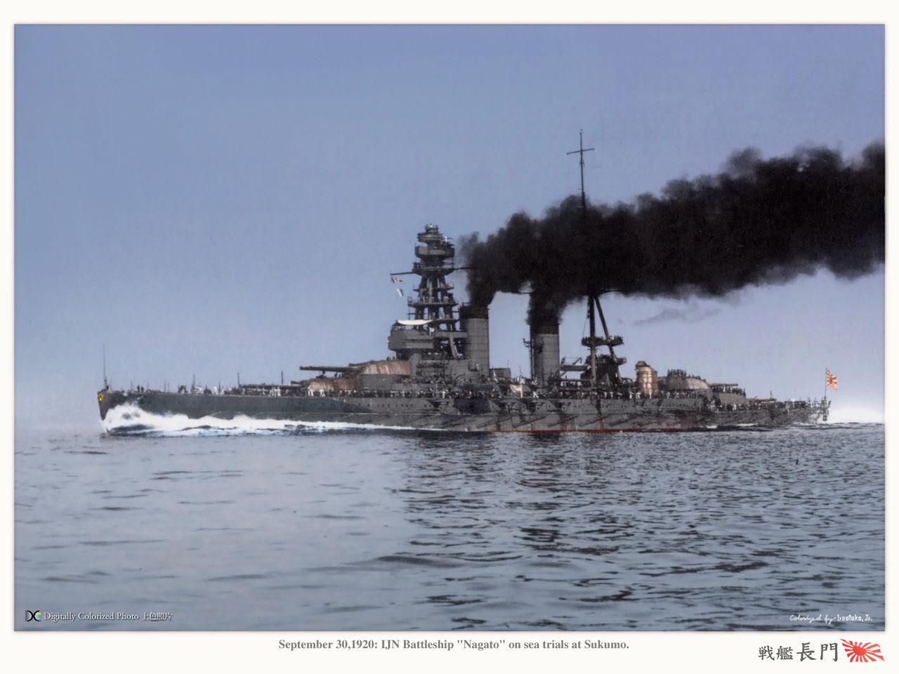 Amagi Class Tips Please Battleships World Of Warships