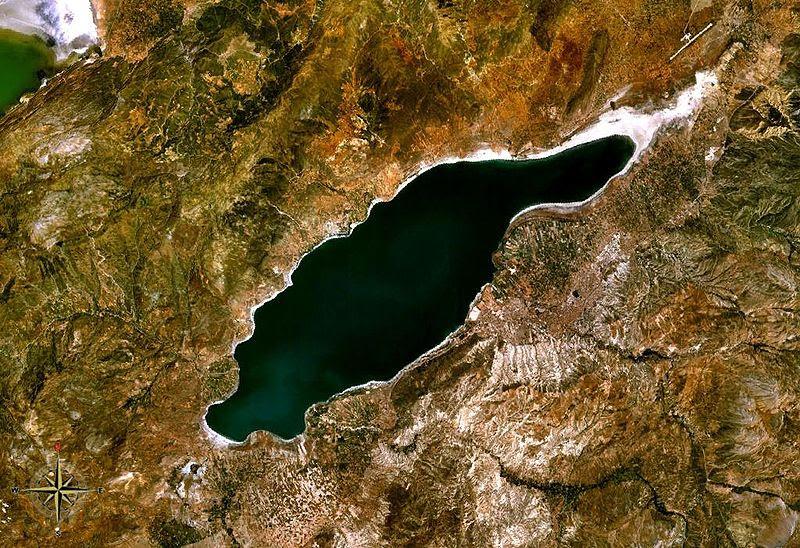 ملف : بحيرة بوردور NASA.jpg