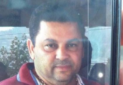 Polícia ainda tenta localizar homem sequestrado em Ilhéus