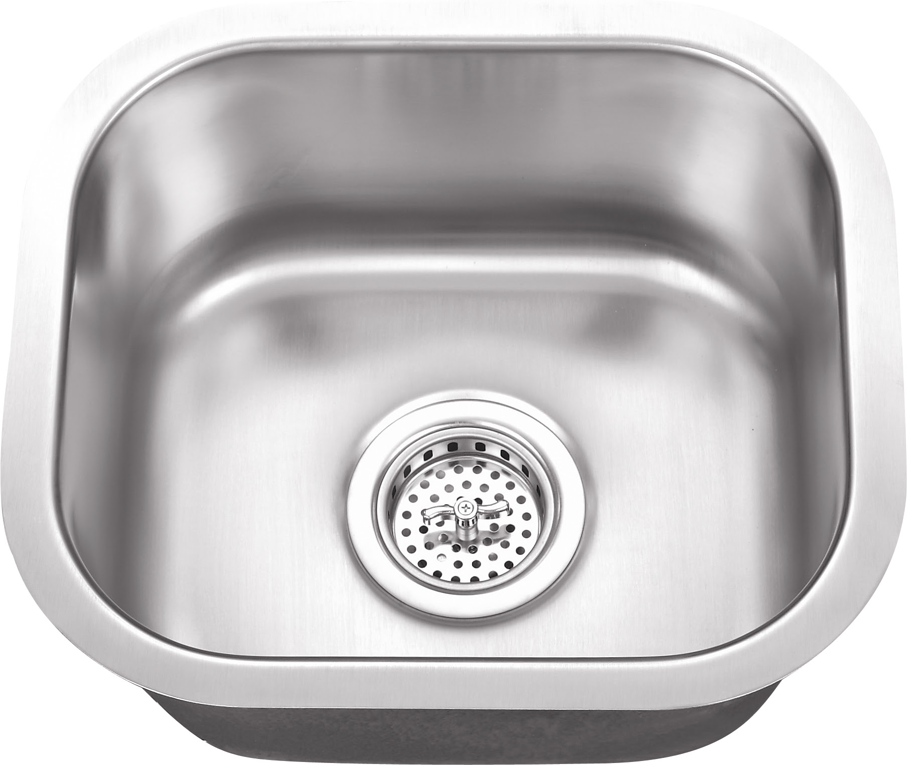 Sinks Faucets Pittsburgh Kitchenramma Llc