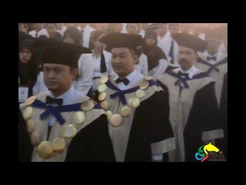 Video OSPEK UNIKU 2015