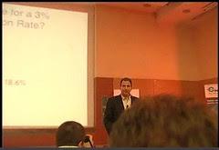 Bryan Eisenberg gpec2010_21 by sorin frumuseanu