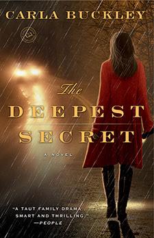 Il segreto più profondo