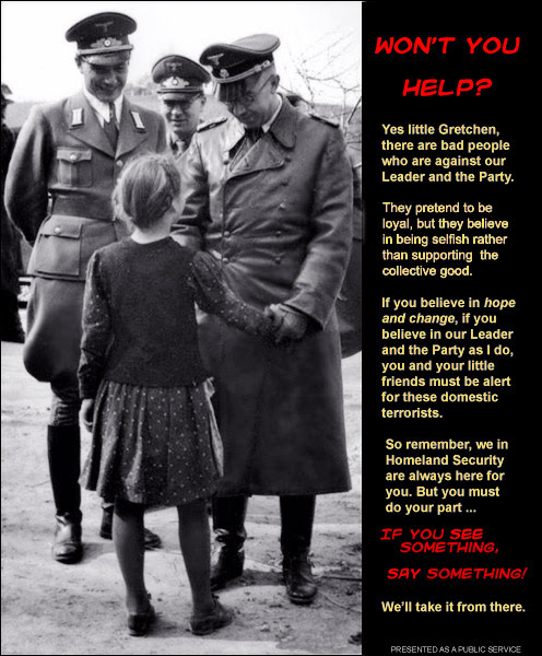 himmler-&-child-see-something-say-something-REV.jpg