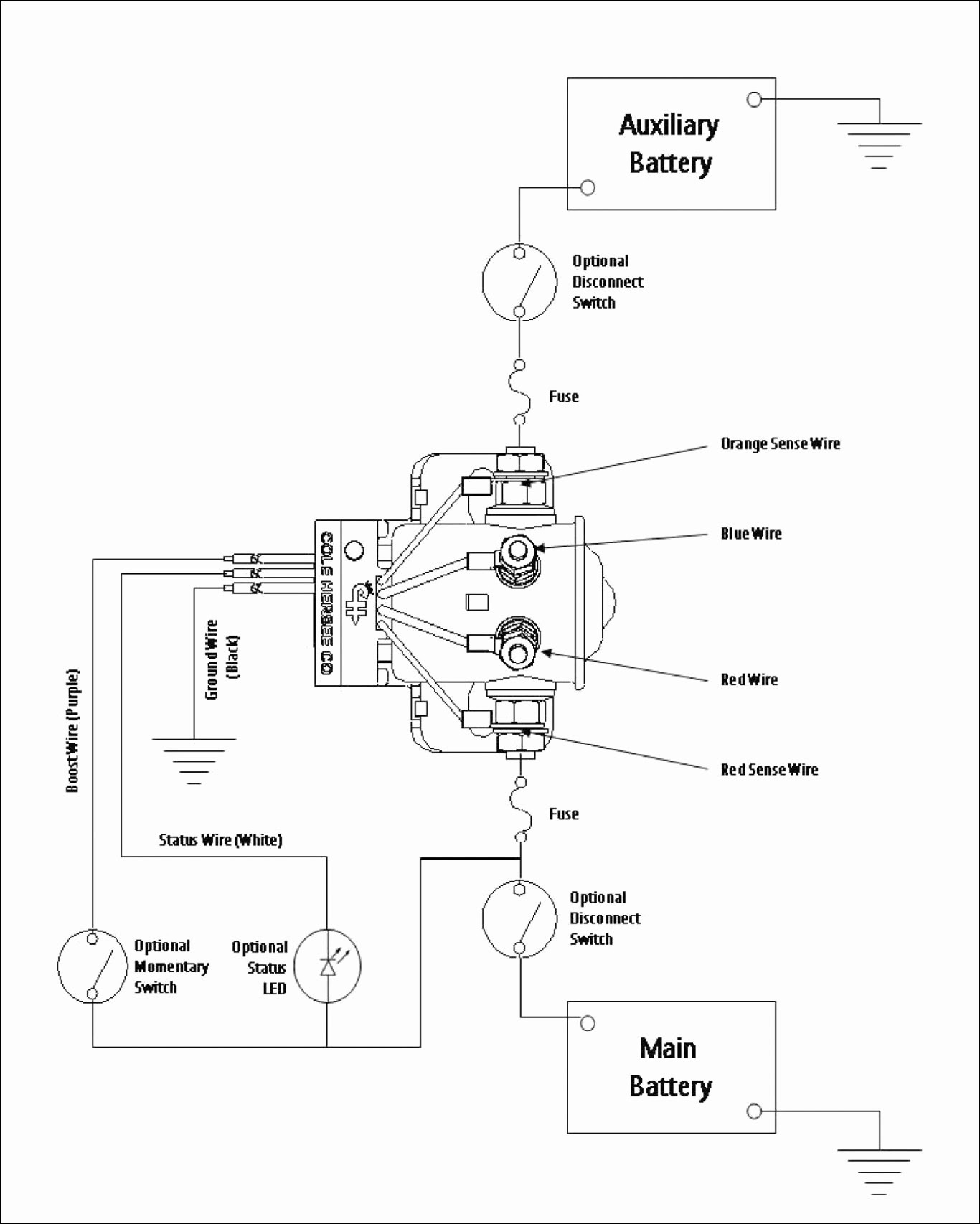 Diagram 6 Position Rotary Switch Wiring Diagram Full Version Hd Quality Wiring Diagram Nsdiagramxw Euroboxer It