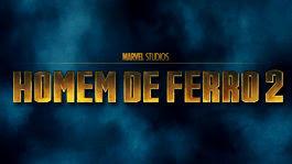 Homem De Ferro 2 | filmes-netflix.blogspot.com
