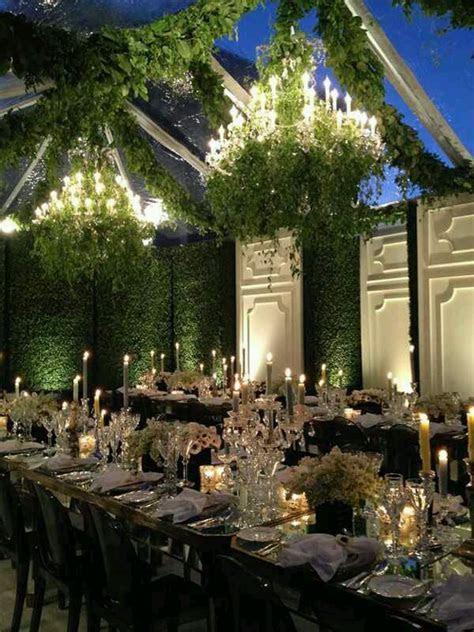 Secret Garden themed parties ? Design Indulgences
