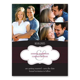 Cloud 9 Photo Save the Date Card   Ann's Bridal Bargains