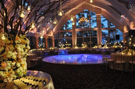 35 best New Jersey Wedding Venues images on Pinterest