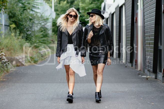 photo 070914_Berlin_Fashion_Week_Street_Style_slide_034_zps39f98224.jpg