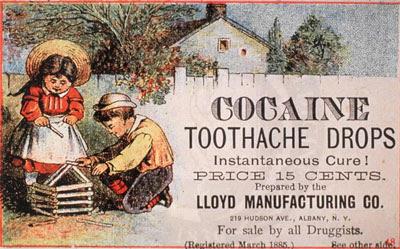 http://web.uvic.ca/vv/student/medicine/image/a021082_cocaine.jpg