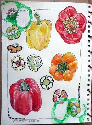 pepper page