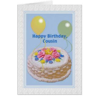 Alles Gute Zum 12 Geburtstag Wunsche Fur Geburtstag