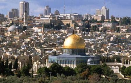 http://israel.pordescubrir.com/wp-content/uploads/2009/10/israel-turismo.jpg