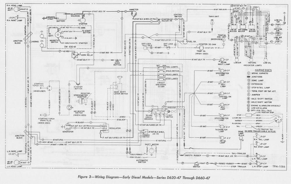 Freightliner Truck Injector Wiring Diagrams Wiring Diagram Frankmotors Es
