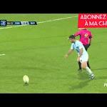 Rugby. Après sa victoire face à Bayonne, le RC Vannes fait rêver toute la Bretagne