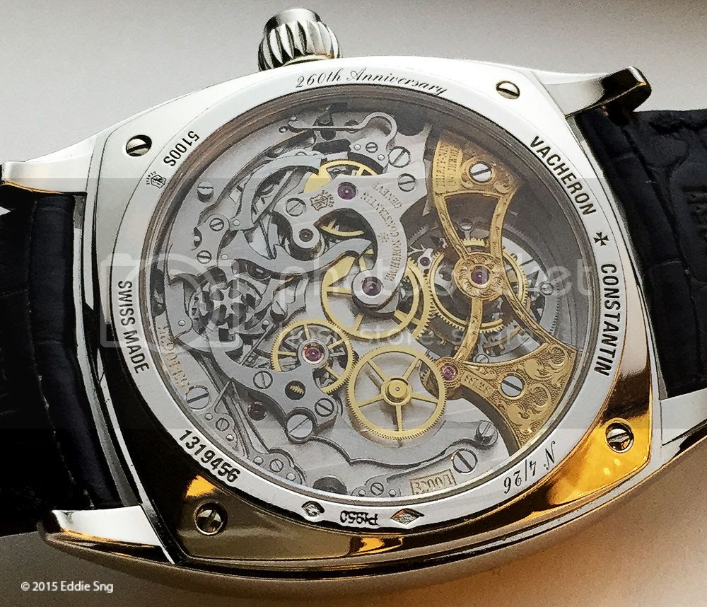 photo Vacheron Constantin Harmony Tourbillon Chronograph 15_zpsxbmijuia.jpg