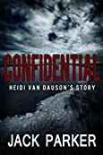 Confidential by Jack Parker