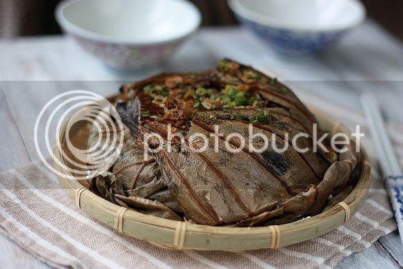 lotus rice 1