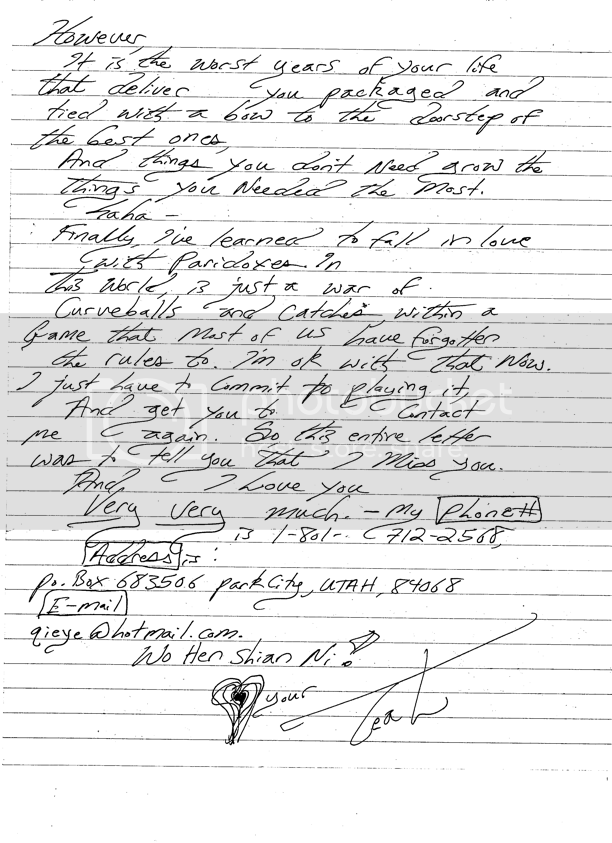 photo Teals Letter HiRes pg 6_zpszar9tdky.png