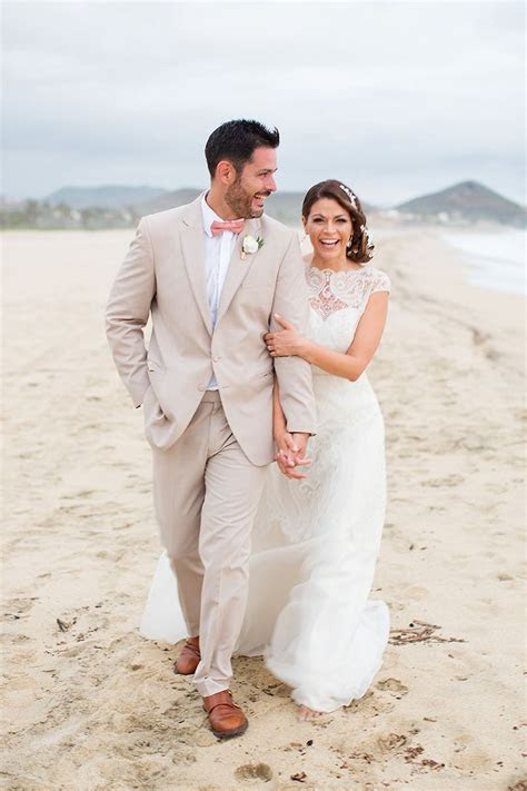 Wedding Groom Attire Ideas For Beach Wedding   Wedding